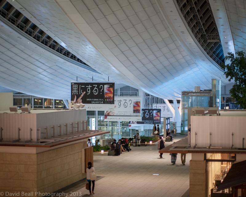DBP_BLOG_Haneda_Airport-1