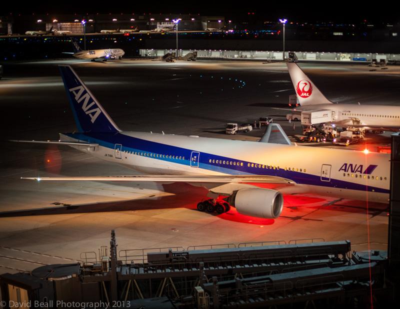 DBP_BLOG_Haneda_Airport-2