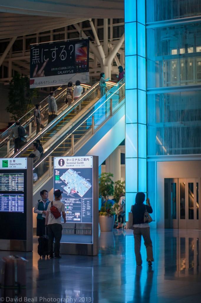 DBP_BLOG_Haneda_Airport-3