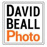 David Beall Photography